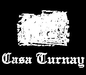 Logo-casa-turnay